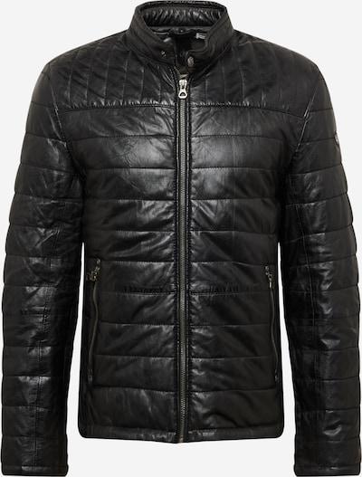 Gipsy Prechodná bunda 'Comrie' - čierna, Produkt