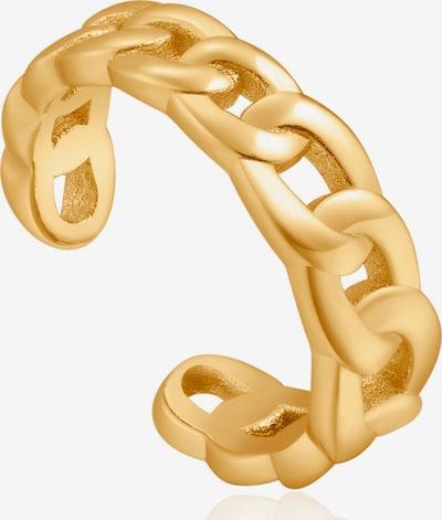 ANIA HAIE Silber in gelb, Produktansicht