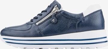 WALDLÄUFER Sneakers in Blue