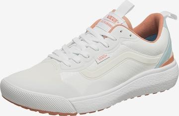 VANS Sneakers 'UltraRange EXO' in White