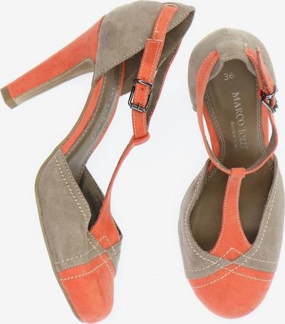 MARCO TOZZI High Heels & Pumps in 36 in Orange, Item view