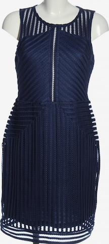 SISTERS POINT Dress in L in Blue