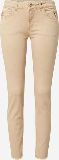 MOS MOSH Vaquero 'Sumner Balance' en beige, Vista del producto
