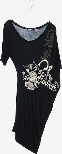 Smash! Dress in M in Beige / Olive / Black, Item view