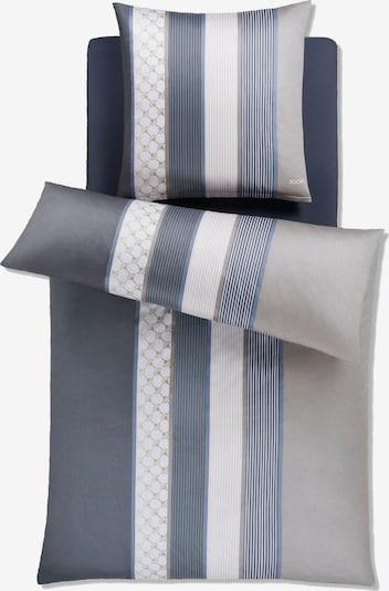 JOOP! Bettwäsche in mischfarben, Produktansicht