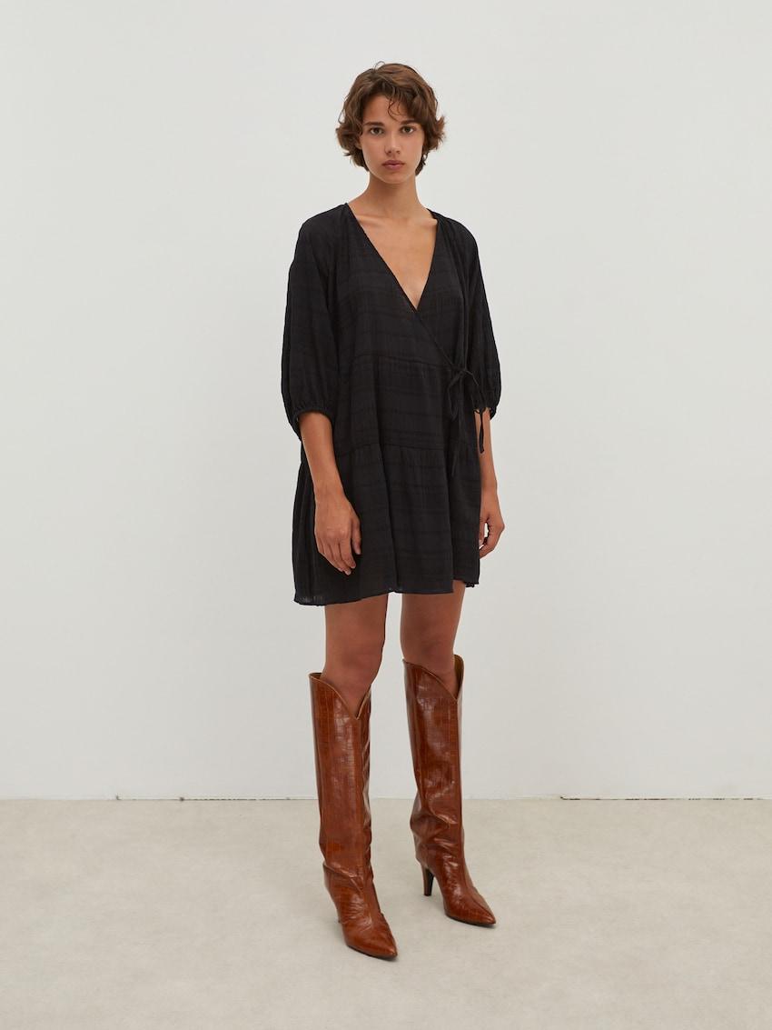 Kleid 'Marou'