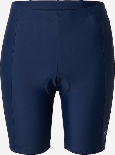 CMP Sporthose in dunkelblau, Produktansicht
