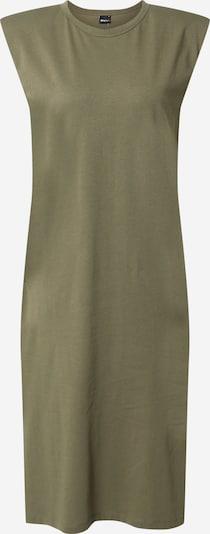 Gina Tricot Φόρεμα 'Fran' σε χακί, Άποψη προϊόντος