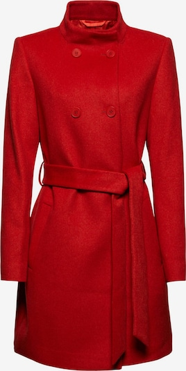 Esprit Collection Mantel in rot, Produktansicht