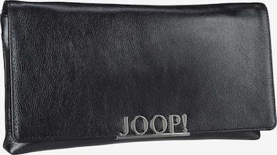 JOOP! Handtasche in schwarz, Produktansicht