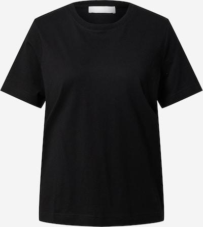 BOSS T-shirt 'Ecosa' i svart, Produktvy