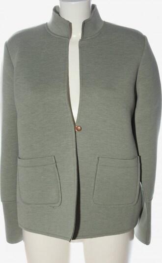 STREET ONE Kurz-Blazer in L in khaki, Produktansicht
