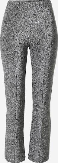 Kelnės 'Rina' iš PIECES , spalva - sidabrinė, Prekių apžvalga