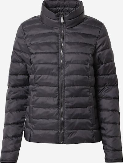 ONLY Prehodna jakna 'NEW TAHOE ' | črna barva, Prikaz izdelka