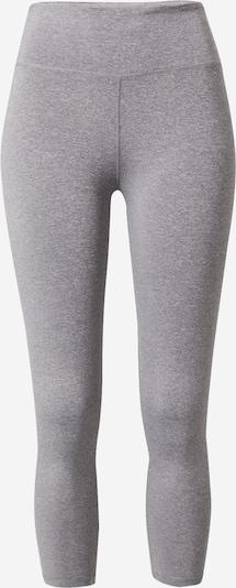Cotton On Pantalon de sport 'Active Core' en gris, Vue avec produit