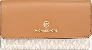 MICHAEL Michael Kors Rahakott, värv oranž