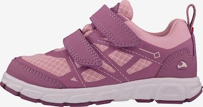 VIKING Schuh in altrosa / dunkelpink, Produktansicht