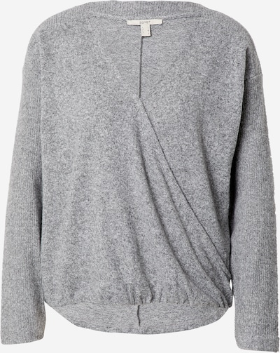 ESPRIT Shirt in Grey, Item view