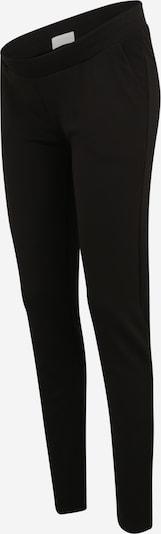 MAMALICIOUS Nohavice - čierna, Produkt
