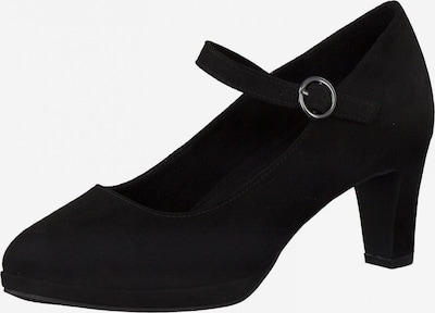 MARCO TOZZI Slingback pumps in black, Item view