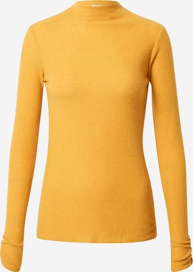 River Island Majica | žafran barva, Prikaz izdelka