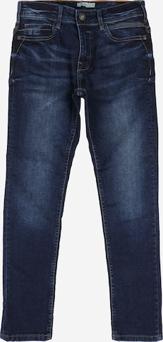 OVS Jeans in Blue
