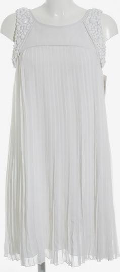 SIENNA Dress in M in Light beige, Item view