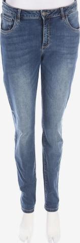ARIZONA Jeans in 29-30 in Blue