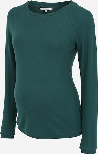 Noppies Shirt 'Hanny' in Green, Item view