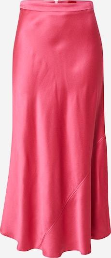 HUGO Suknja 'Rovenas' u roza, Pregled proizvoda