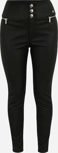 River Island Petite Trousers in Black, Item view