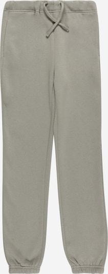 KIDS ONLY Pantalon 'EVERY' en gris, Vue avec produit