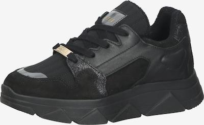 STEVE MADDEN Sneakers in Black, Item view