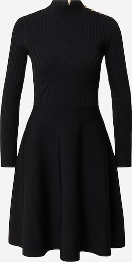 Ted Baker Knit dress 'Josey' in Black, Item view