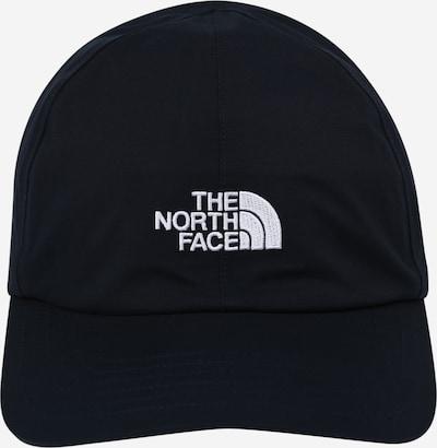 THE NORTH FACE Sportcap 'FUTURELIGHT' in navy / weiß, Produktansicht
