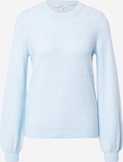 EDC BY ESPRIT Trui in de kleur Lichtblauw, Productweergave