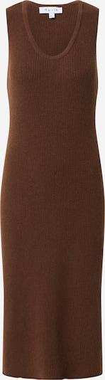 NU-IN Knit dress in Brown, Item view