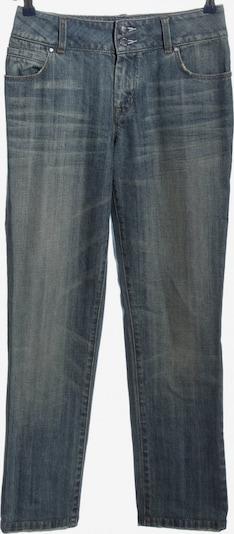 Karen Millen Jeans in 32-33 in Blue, Item view
