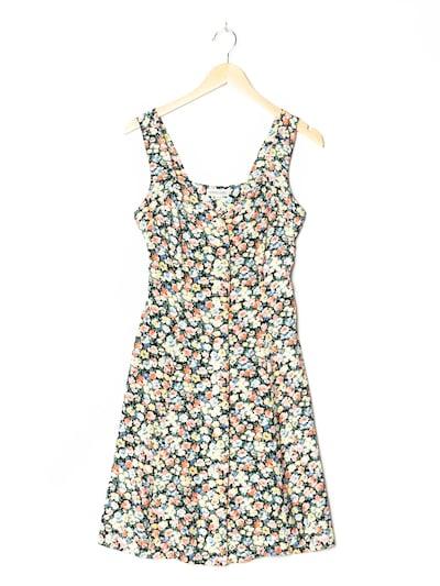 Gerard Darel Dress in S in Mixed colors, Item view