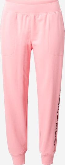 GAP Pantalon en rose / rose foncé, Vue avec produit