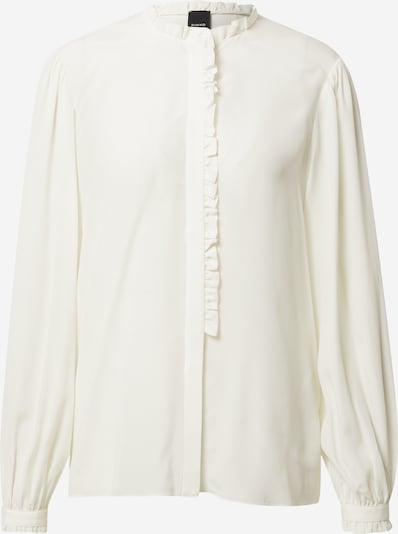 PINKO Блуза 'LABILE CAMICIA' в естествено бяло, Преглед на продукта