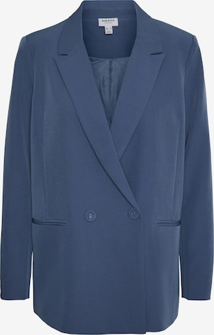 VERO MODA Blazer 'Orlanda' in Blau