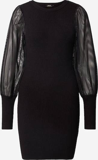 ONLY Jurk 'Eylene' in de kleur Zwart, Productweergave