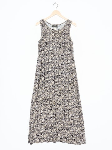 Molly Malloy Dress in L in Mixed colors