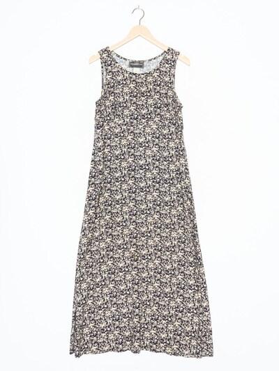 Molly Malloy Kleid in L in mischfarben, Produktansicht