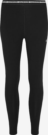 Calvin Klein Performance Sportbroek in de kleur Zwart, Productweergave