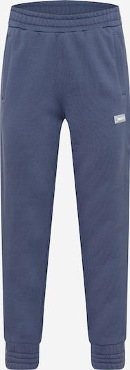 NIKE Pantalón deportivo en azul paloma, Vista del producto