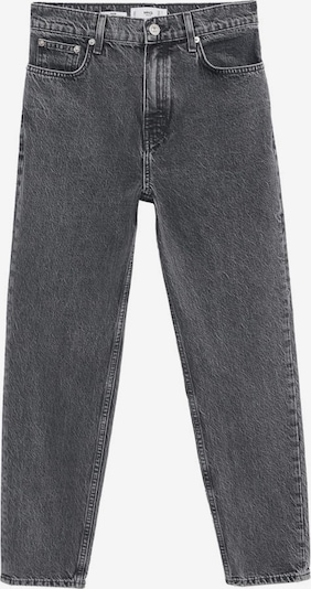 MANGO Jeans in Grey, Item view