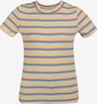MYMO Shirt in mischfarben, Produktansicht