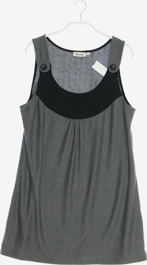 YOUNG SPIRIT Top & Shirt in M in Grey, Item view